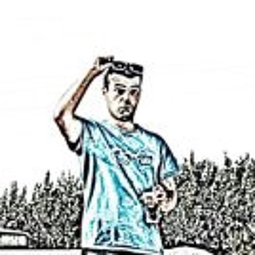 pablolgnc's avatar