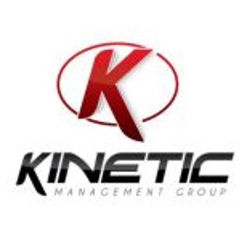 Kinetic Managin' Em-all's avatar