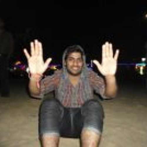 puneet9990's avatar