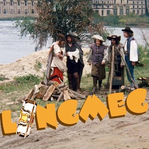 Longmeg's avatar