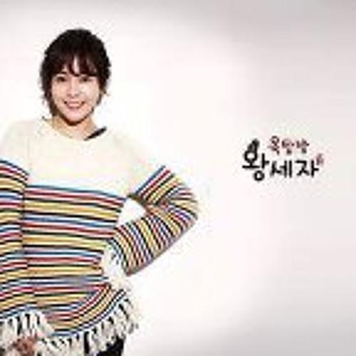 Eunjae Lee 4's avatar