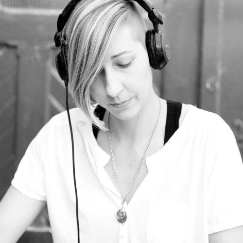 Milena Meißner's avatar