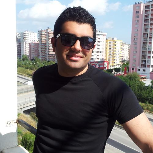 nburaq's avatar