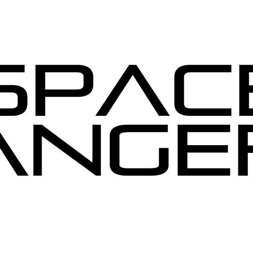 SPΛCE RΛNGERS's avatar