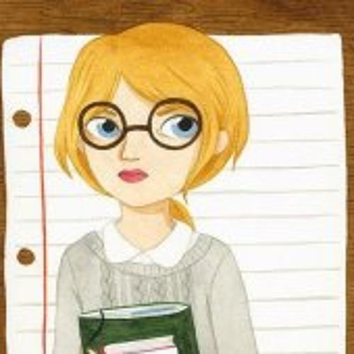 Eda Alagözlü's avatar