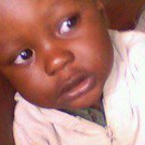 Harold Wafula's avatar