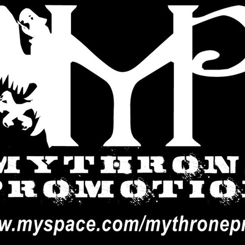 mythrone_promotion's avatar