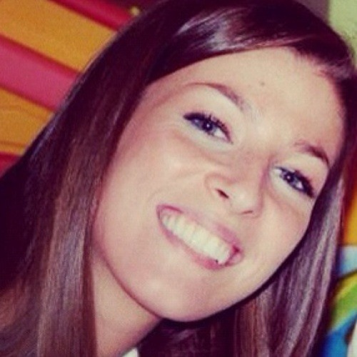ilariAlice89's avatar