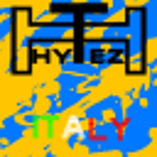 HyTeZ's avatar