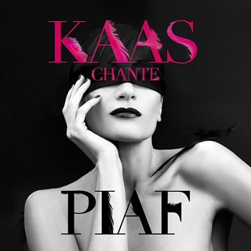PATRICIA KAAS official's avatar