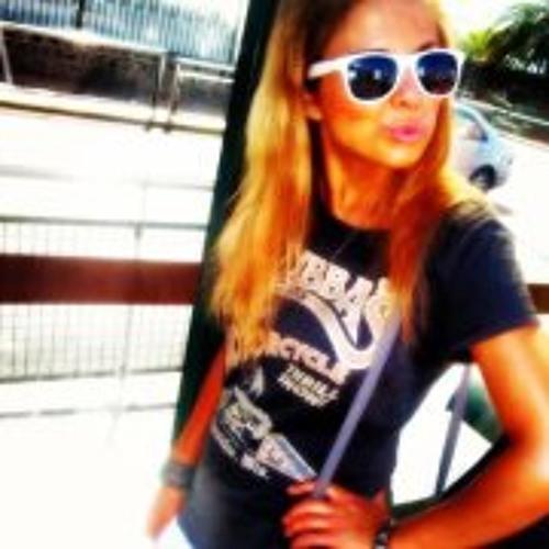 Julia MÍsha's avatar