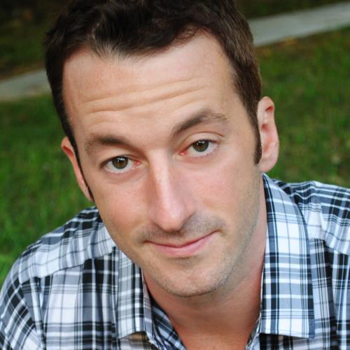 Jason Brent Buttons's avatar