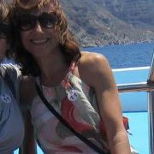 CelinaL's avatar