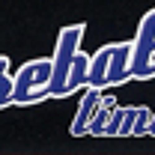 BaseballTime's avatar