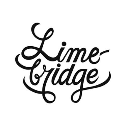 Limebridge's avatar