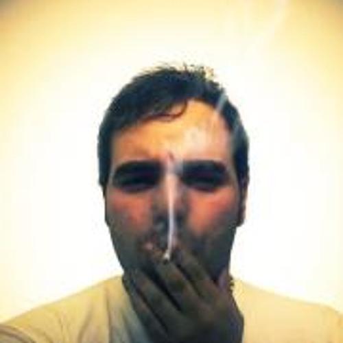 Guilherme Bràs's avatar