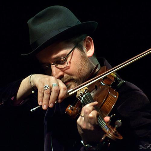 Olivier Slabiak's avatar