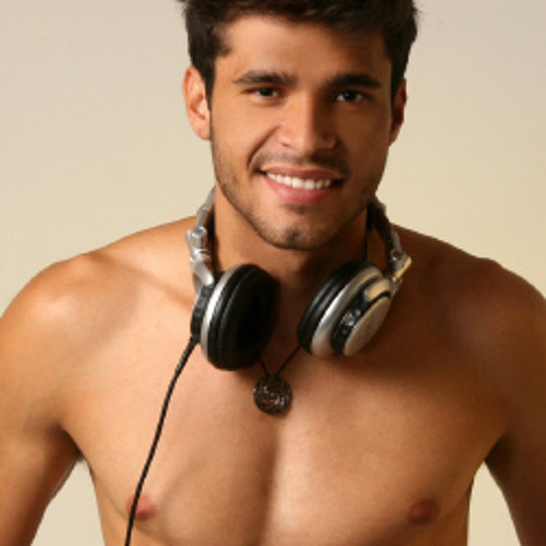 Paulo sorato's avatar