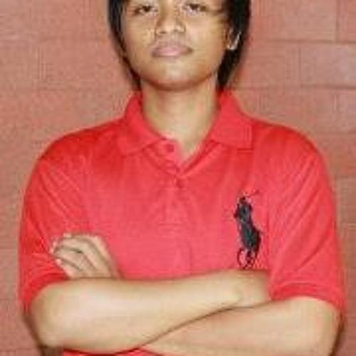 Arlianto Dwi Cahyadi's avatar