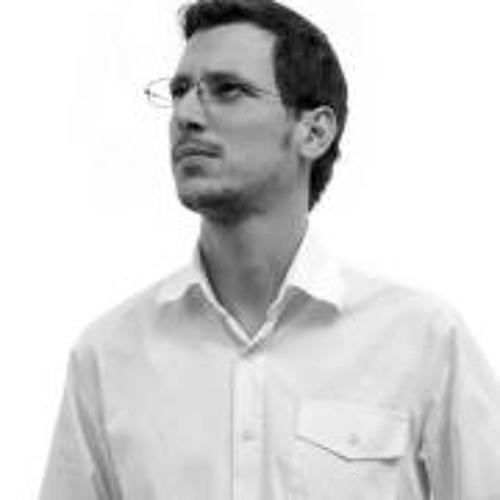 Roberto Júnior 24's avatar