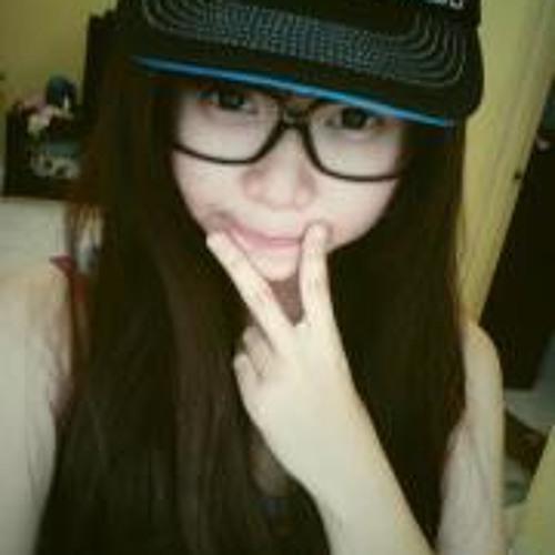 CaiMei's avatar