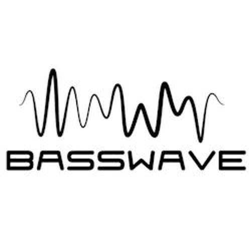 Basswave Recordings.'s avatar