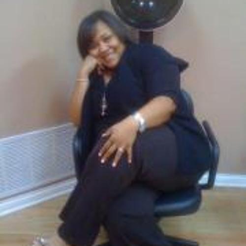 LaToya Evans 1's avatar