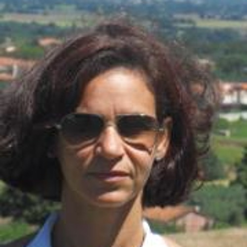 Maria Camilla Menichini's avatar