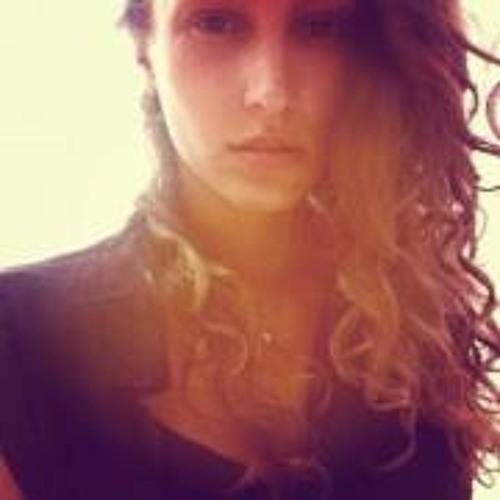 Clémence Telliuj's avatar