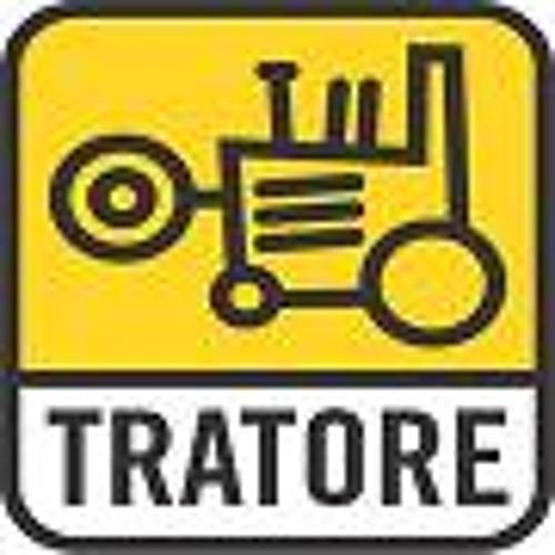 Tratore's avatar
