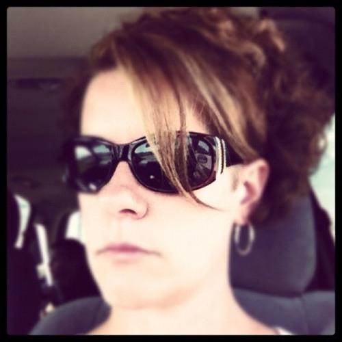 Jen Alaine's avatar