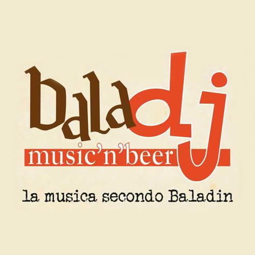 Baladin Music's avatar