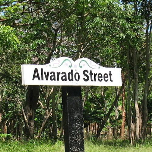 AlvaradoFX's avatar