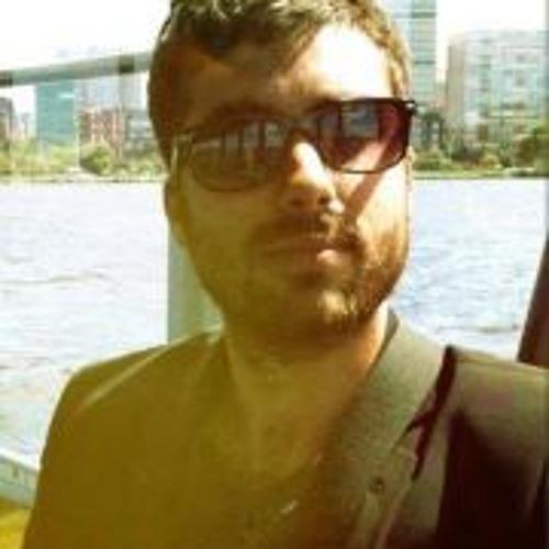 Hugo Biño 2's avatar