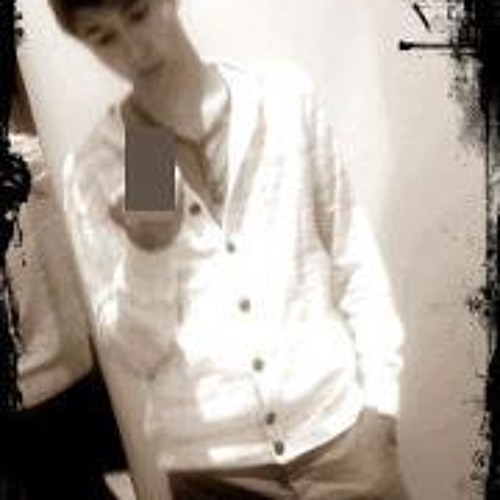 Marius Stinson's avatar