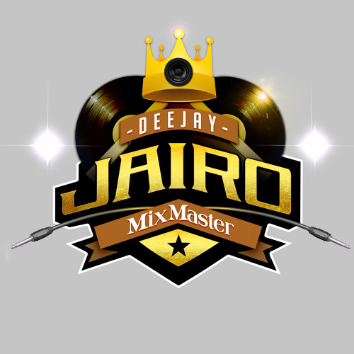 DJ JAIRO's avatar