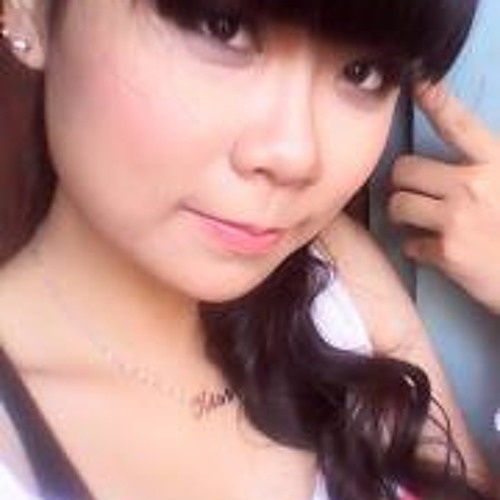 Vương Du's avatar