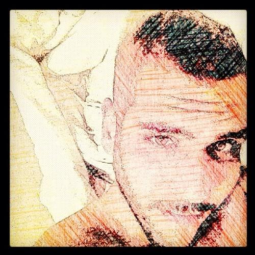 YehezkelOmer's avatar