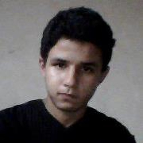 Zakaria Boufdil's avatar