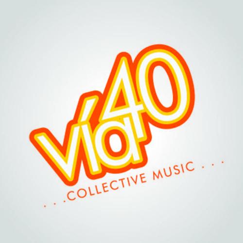 Vía40's avatar