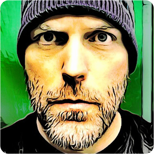 @mouselink's avatar