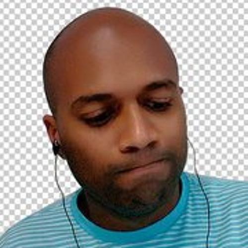 Fabiano Gomes 6's avatar