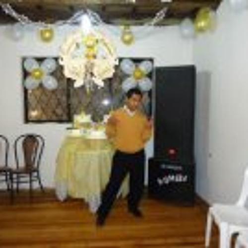Pablo Yunga 1's avatar