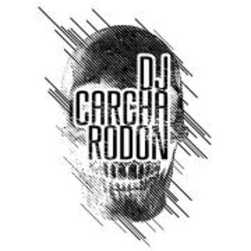 DJ Carcharodon's avatar