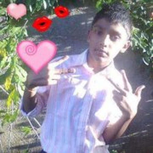 Emrith Anuj's avatar
