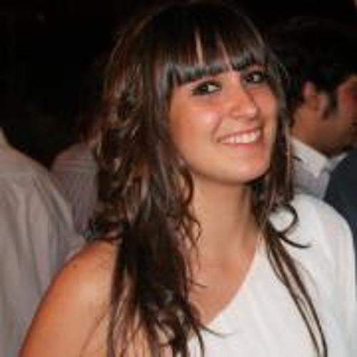 Diana Mamolar's avatar