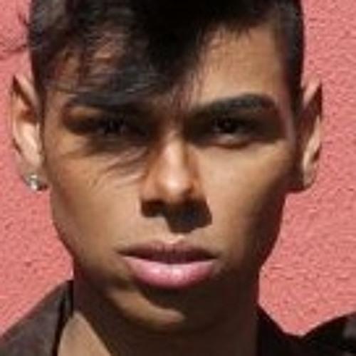 alexfurttado's avatar