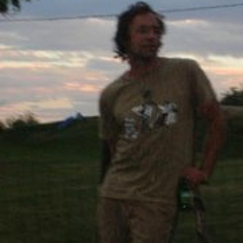 Kevin Burgoyne's avatar