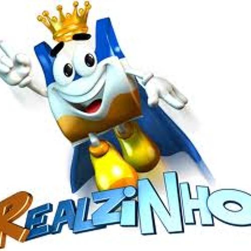 DJ REALZINHO's avatar