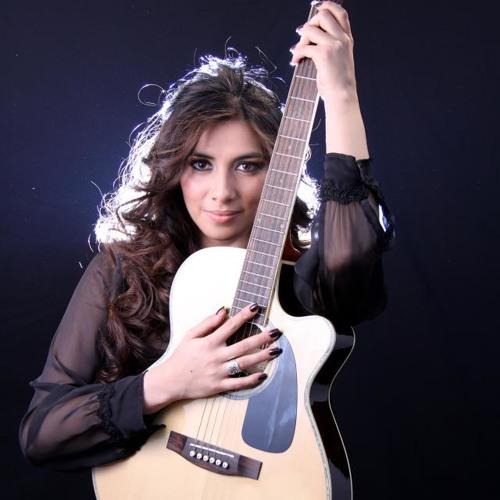 Salome de Maria's avatar